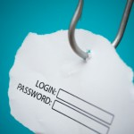 Be aware of Internet phishing scams