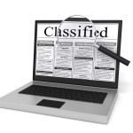 Online Boat Classified Ads