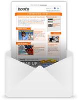 newsletter-envelope