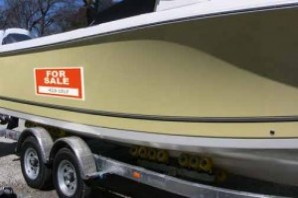 A Boat Selling Resource Guide for Private Sellers