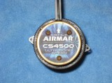 Airmar CS4500 Part I (Reliable Boat Speed)