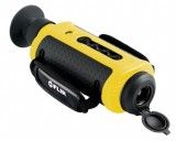 FLIR First Mate, thermal in your hand