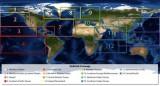 Baron Quicklink, XM WxWorx weather goes global