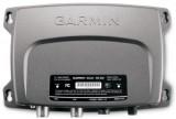 Garmin AIS 300, first NMEA 2000 receiver