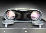 Racer's Edge Laser Wind Sensor