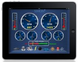 "SiMON2, for iPad & ""smaller"" yachts"