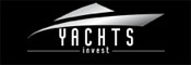 Prestige Yachts Invest